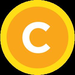 Carp_identity_logo400px_preview