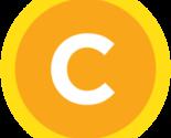Carp_identity_logo400px_thumb
