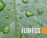 Fluffco_leaf_thumb