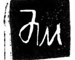 Logo_giusto_thumb