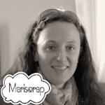 Mariscrap_avatar_150_preview