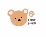 cutiest...