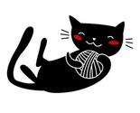 Cat2_thumb