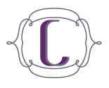 Chantae-monogram_preview