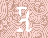 Rikki_b_logo_sm_thumb