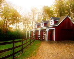 Barn_2007_preview