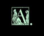 A_designs_thumb