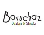 Logo_bz_spoonflower_thumb