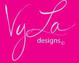 Profile_logo-pink_thumb