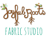 Studio_logo_small_155x125_preview