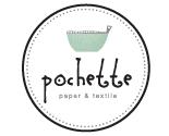 Pochette_preview