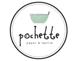 Pochette_thumb