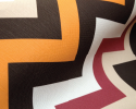 Jc_header-02_preview