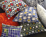 Pillow_pile_for_spoonflower_thumb