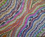 Doodlecloseup2_thumb