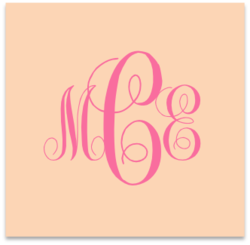 Shop_monogram_preview