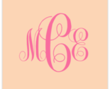 Shop_monogram_thumb