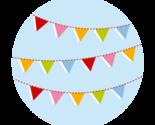 Logo_rund-01_thumb