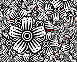Spoonflowerthumb_thumb