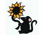 Sun_mouse_spn_thumb
