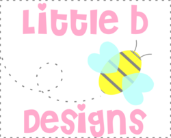 Little_b_spoonflower_avitar_preview