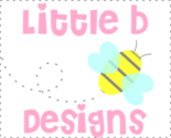 Little_b_spoonflower_avitar_thumb