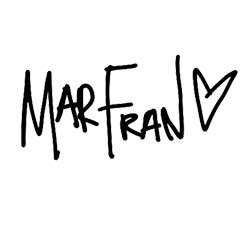 Mar_franlogo2_copy_preview