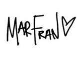 Mar_franlogo2_copy_thumb