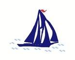 Schooner4_navy_thumb