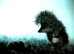 Hedgehog-in-the-fog_preview