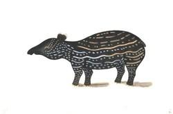 Animal_wild_tapir_1_preview