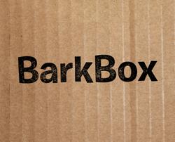 Barkbox_logo_preview