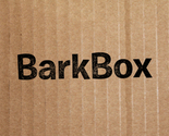 Barkbox_logo_thumb