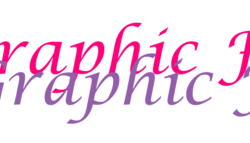 Fotographiclogoweb_preview