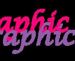 Fotographiclogoweb_thumb