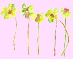 Blumen10_preview