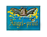 Logo_angel-_print__2_copy_thumb