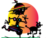 Bw_logo_elance_thumb