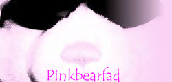 Pinkbearfadshort002copy_preview