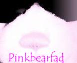 Pinkbearfadshort002copy_thumb