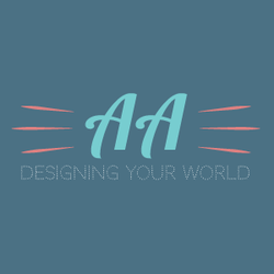 Aa-short-logo_preview