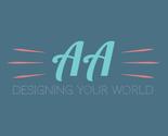 Aa-short-logo_thumb