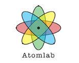 Atomlab-logo_preview