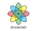 Atomlab-logo_thumb