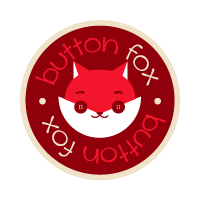 Buttonfox_logo_preview