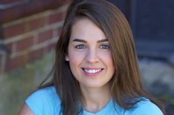 Megan_mciver_hot_air_theatre_company_preview