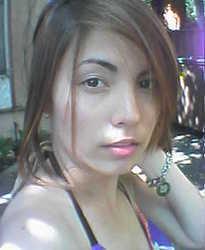 Oct_2006_miche_preview