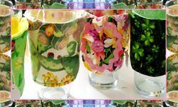 Spring_cup_cozies_collage_2a-smaller_size__1_15_13__img_7603a__dry_brush__25x15__name__jpeg_preview