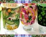 Spring_cup_cozies_collage_2a-smaller_size__1_15_13__img_7603a__dry_brush__25x15__name__jpeg_thumb