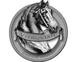 Logo_for_spoonflower_thumb